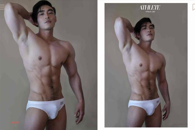 Athlete-Bkk-01-200