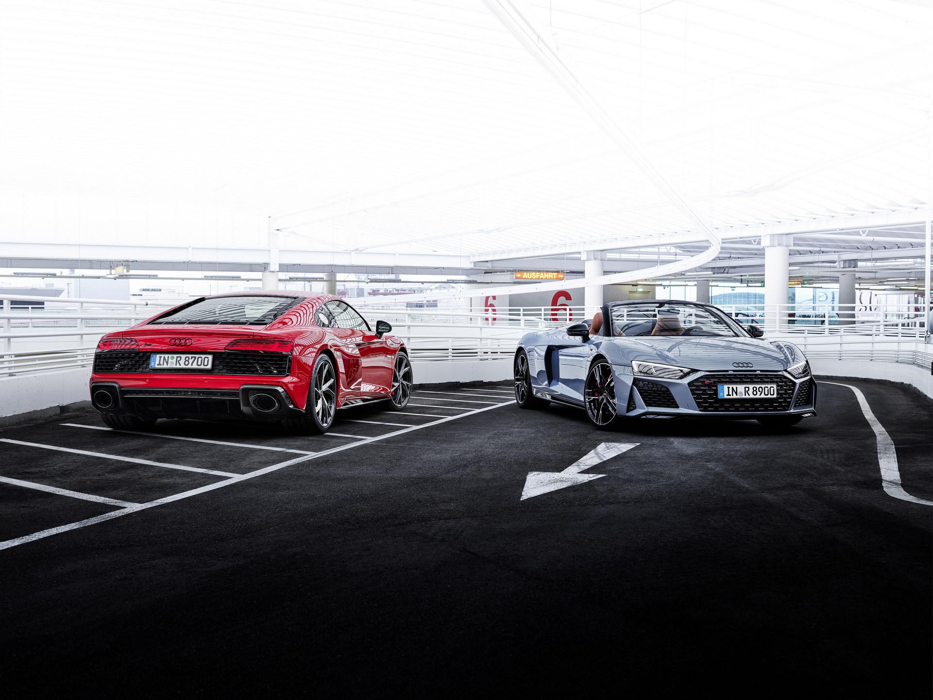 2022-Audi-R8-V10-Performance-RWD-20