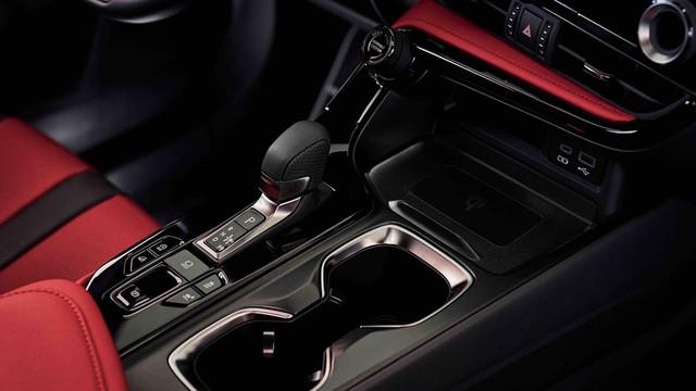 2021 - [Lexus] NX II - Page 2 DB6-BE63-F-7-A91-4-A17-B48-D-D27699046-E04