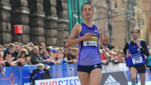 Finale-Maratona-di-Praga