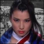 Hikaru-Shida.jpg