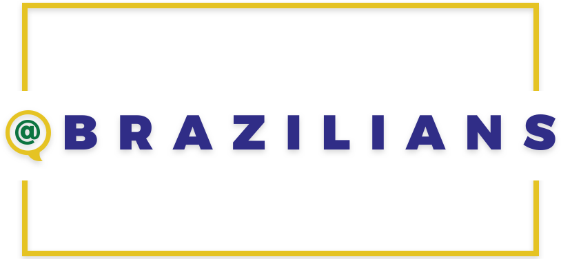Comunidade virtual brasileira no protocolo Steem