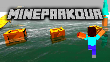 mine-parkour-gamesbx