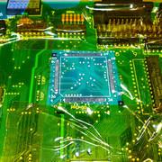 SNK Slot MVS MV1 Restoration 20200824-204342