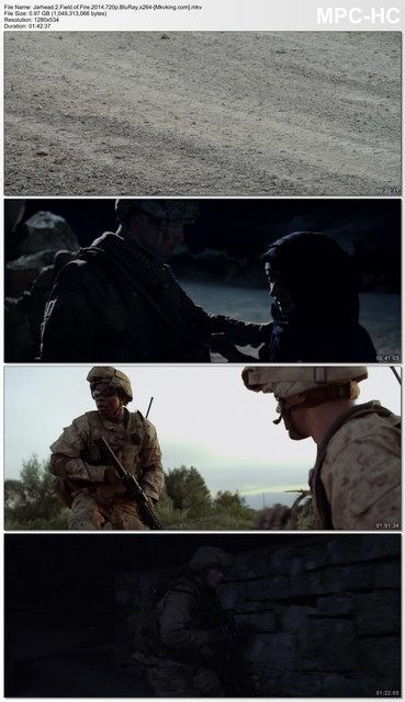 Jarhead-2-Field-of-Fire-2014-720p-Blu-Ray-x264-Mkvking-com-mkv-thumbs-2020-03-16-17-25-57.jpg