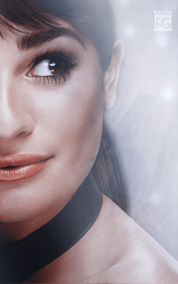 Lea Michele RPGWIN-AVA250400-181