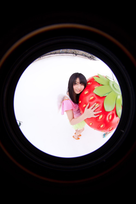 [YS Web] Vol.489 AKB48 AKB48女子会へようこそ 111