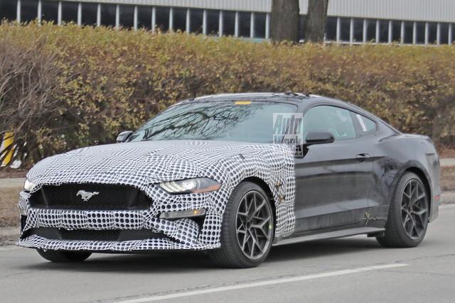 2021 - [Ford] Mustang VIII ABC857-CF-8-ED7-4-CF1-A94-C-04-C6-D0-AC2-BE5