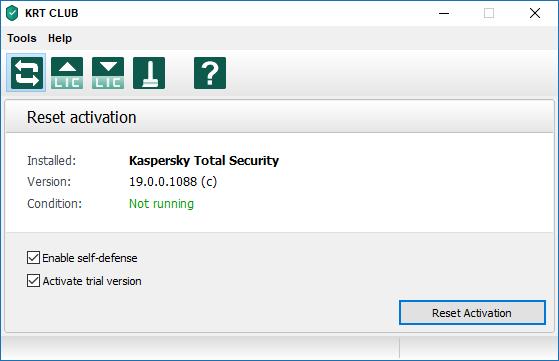 kaspersky total security torrent
