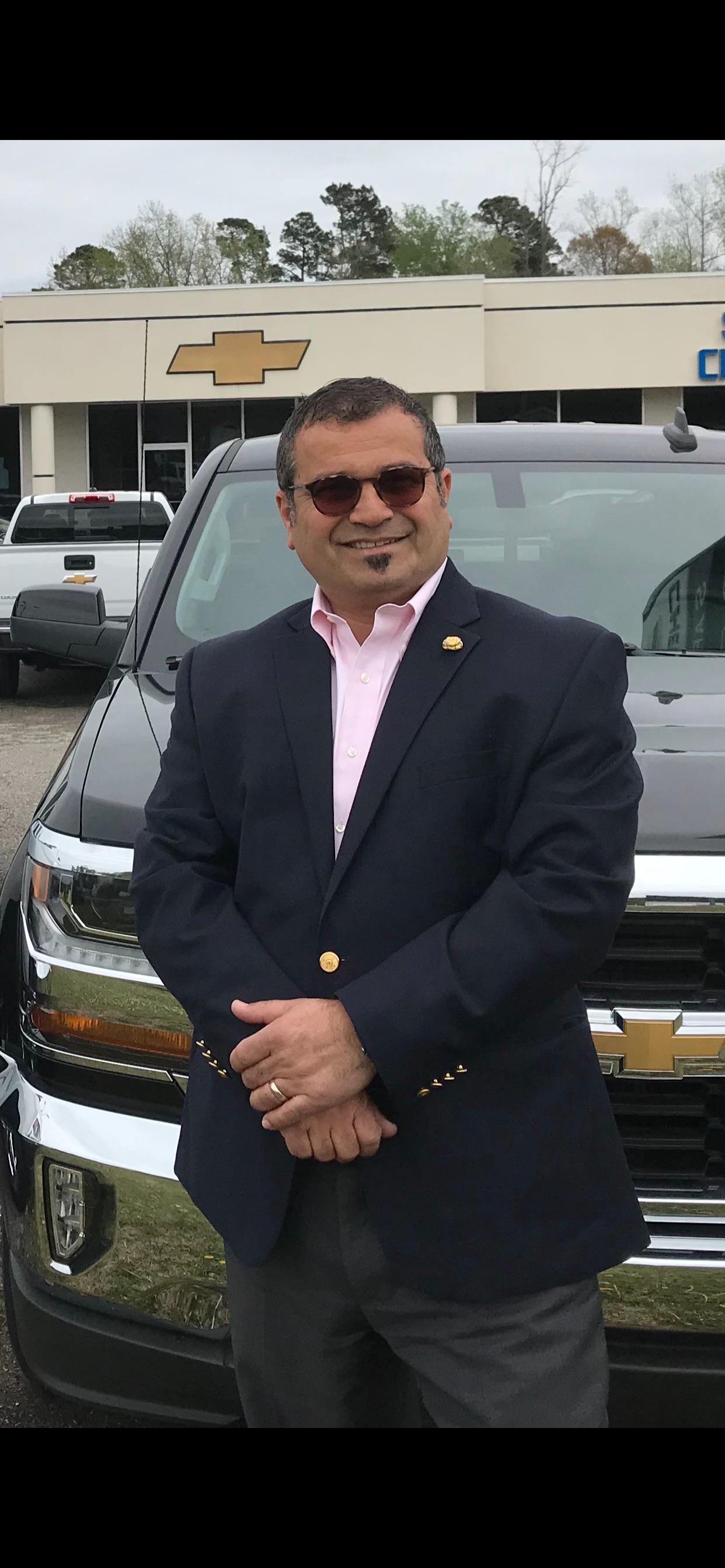 Image result for Ehsan Khani westgate cars