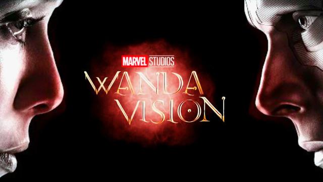 Wanda-Vision-wandavision-42965994-1600-900