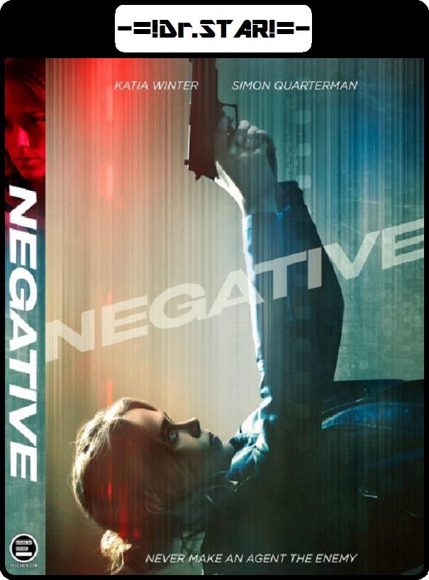 Negative Screen Shot 1