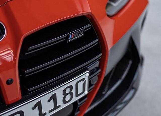 2020 - [BMW] M3/M4 - Page 22 2631-A779-381-F-4439-8-EF4-33-C43-F9-FA73-E