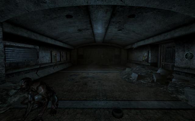 Fallout-NV-2019-03-12-14-09-41-27.jpg
