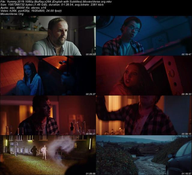 Yummy-2019-1080p-Blu-Ray-x264-English-with-Subtitles-Movies-Verse-org