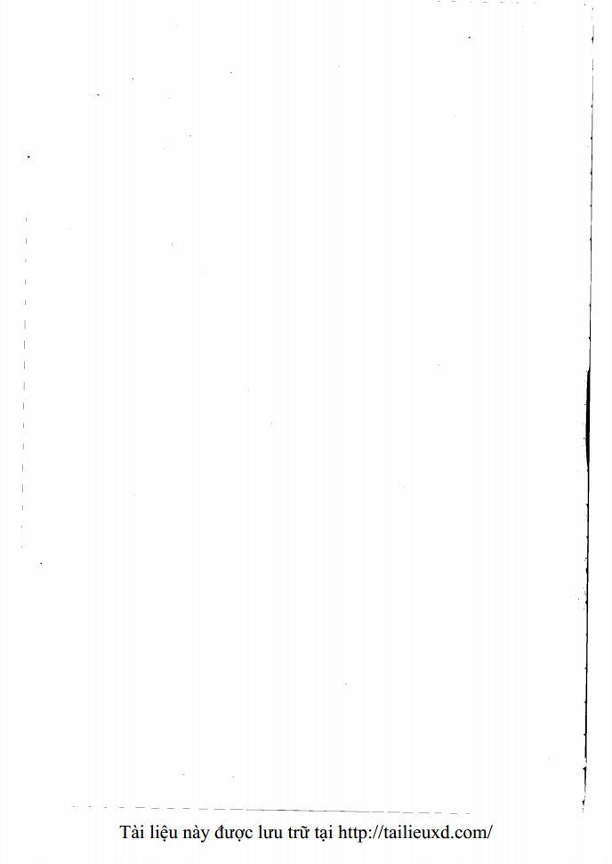 Tinh-toan-ket-cau-be-tong-cot-thep-theo-mo-hinh-gian-aojpg-Page2
