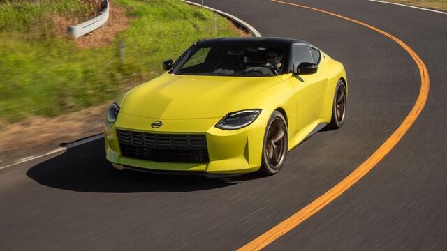 2020 - [Nissan] Z Proto 25944-BD2-2183-46-A3-B429-1-B253-D443-F26