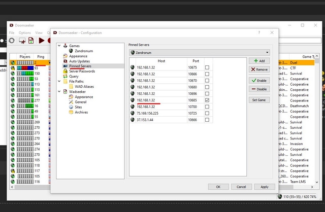 Screenshot-2021-01-27-150111