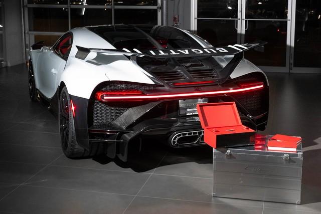 Bugatti Chiron Pur Sport – La livraison aux clients commence  05-pur-sport-deliveries