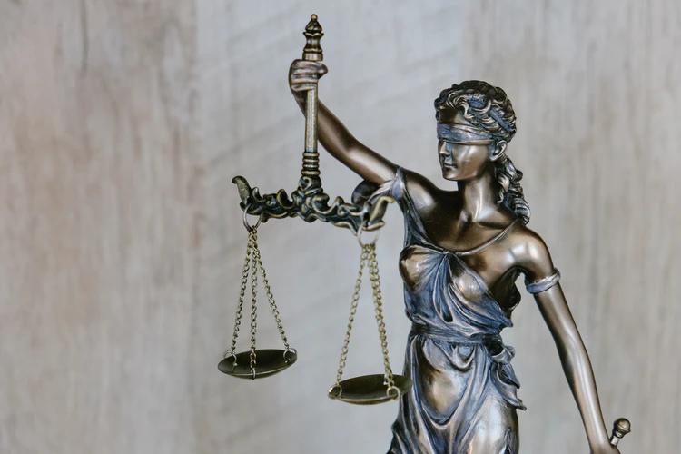 Learn-CBD-s-Legal-Status