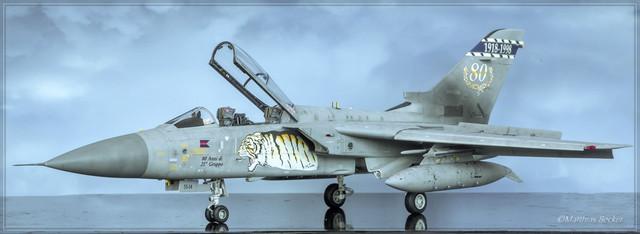 comp-1-Tornado-F3-57
