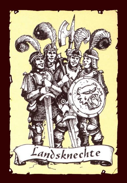 Landsknechte-R-ckseite.jpg