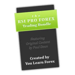 Screenshot-2021-04-04-The-RSI-PRO-Forex-Trading-Course-Enjoy-Free-BONUS-The-Dow-Trade-with-RSI-paint