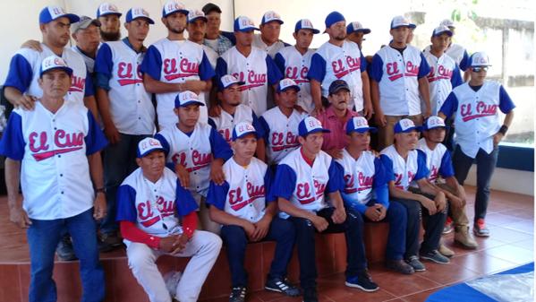 elcua-beisbol