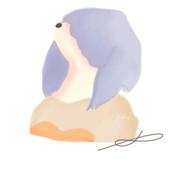 https://i.ibb.co/Prh0Q0z/Sketch047-2.jpg