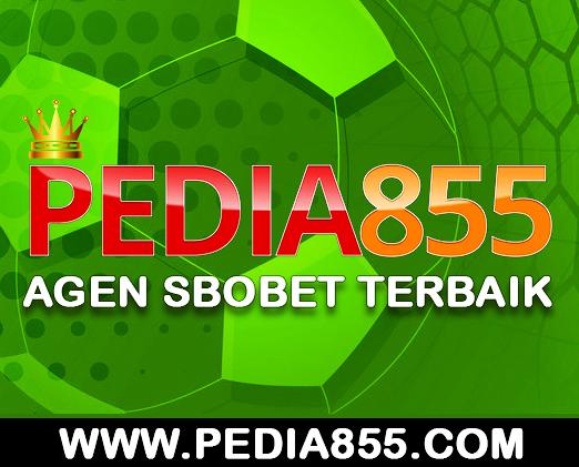 Pedia855-Prediksi-Parlay-Guru-Prediksi