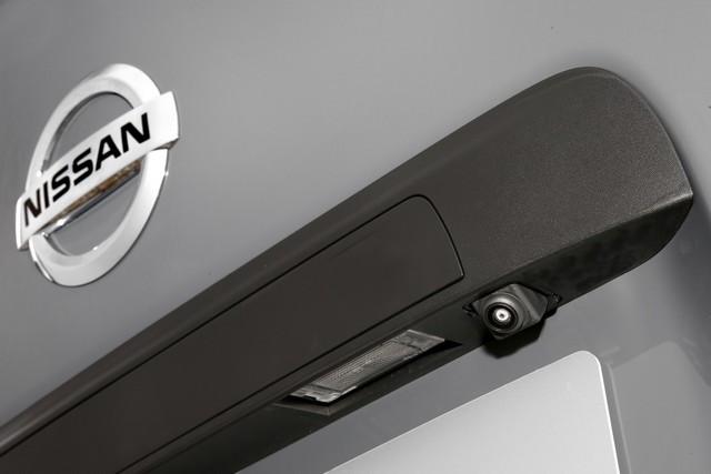 Série limitée Made in France pour les fourgons Nissan NV250, NV300 et NV400  Nissan-NV400-H-source