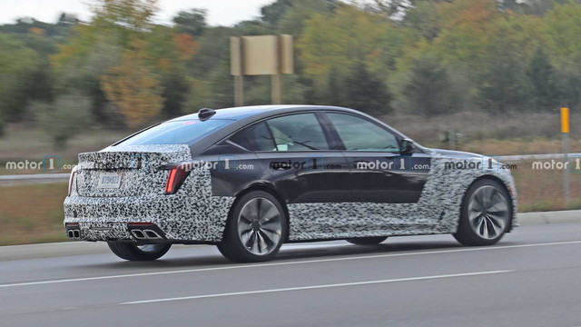 2020 - [Cadillac] CT5 - Page 2 F6-A20-B0-E-8722-484-D-BE15-D79461-B178-EE