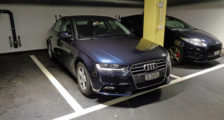 Audi-A4-1.jpg