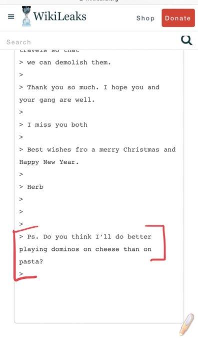 cheese3-correos-filtrados