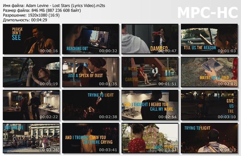 https://i.ibb.co/PrrLznJ/Adam-Levine-Lost-Stars-Lyrics-Video-m2ts.jpg
