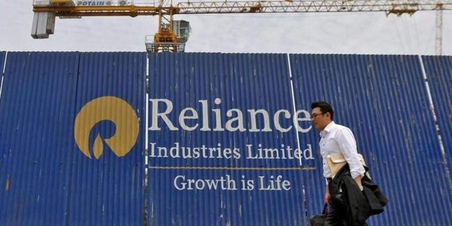 Reliance Q4 net profit doubles to ₹13,227 crores with a strong recovery in O2C, retail segments