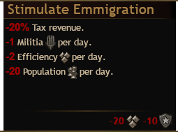 Stimulate-Emmigration.png
