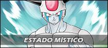 Ficha de PJ [Icer] Mistycicer