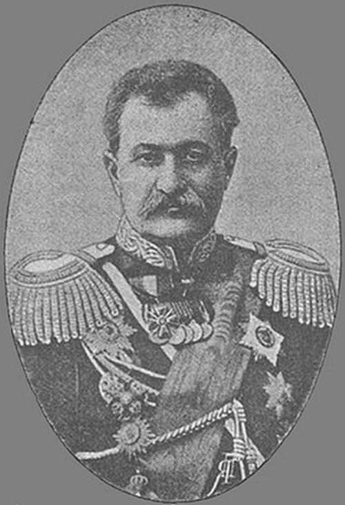 Vasilij-Markozov-Ivanovich