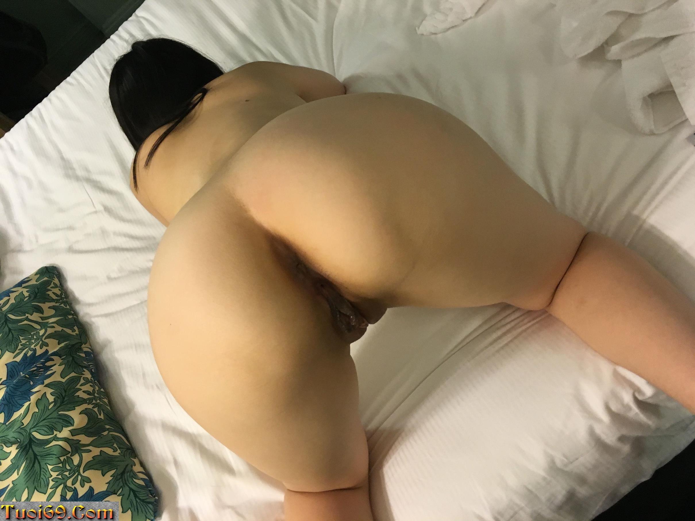 Cute-Korean-Carmen-nice-boobs-wet-pussy-masturbate-and-sex-photos-leaked-42-Copy
