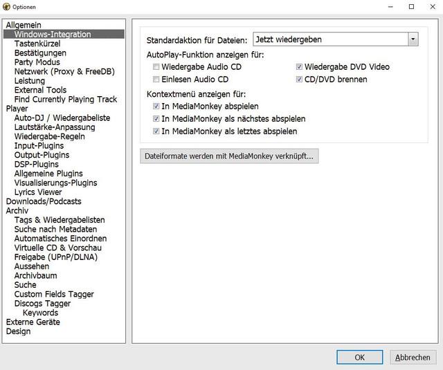 04-Optionen-Allgemein-Windows-Integration