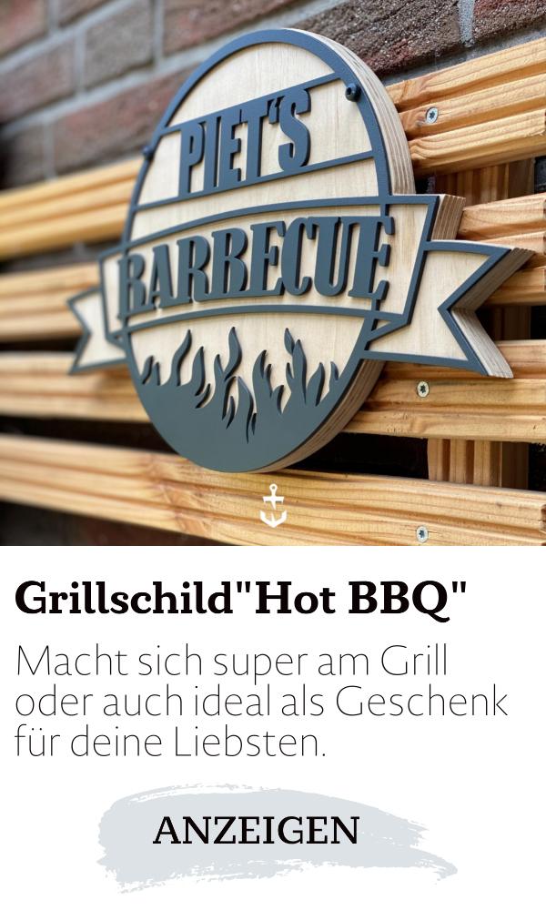 Hot-BBQ