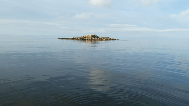 peace-island