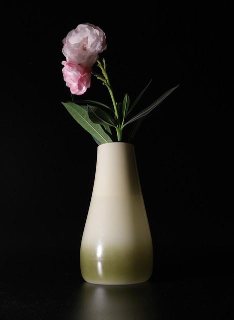 oleander-03