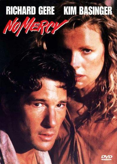 Bez litości / No Mercy (1986) PL.AC3.DVDRip.XviD-GR4PE   Lektor PL