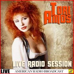 Tori Amos - Live Radio Broadcast[ (2019)