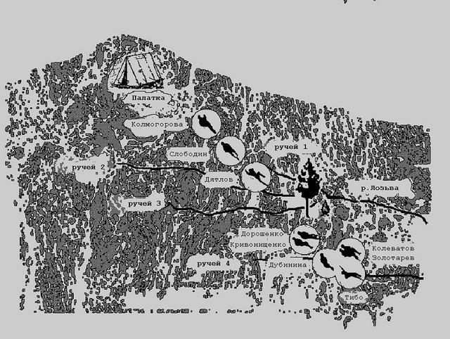Dyatlov pass map 04