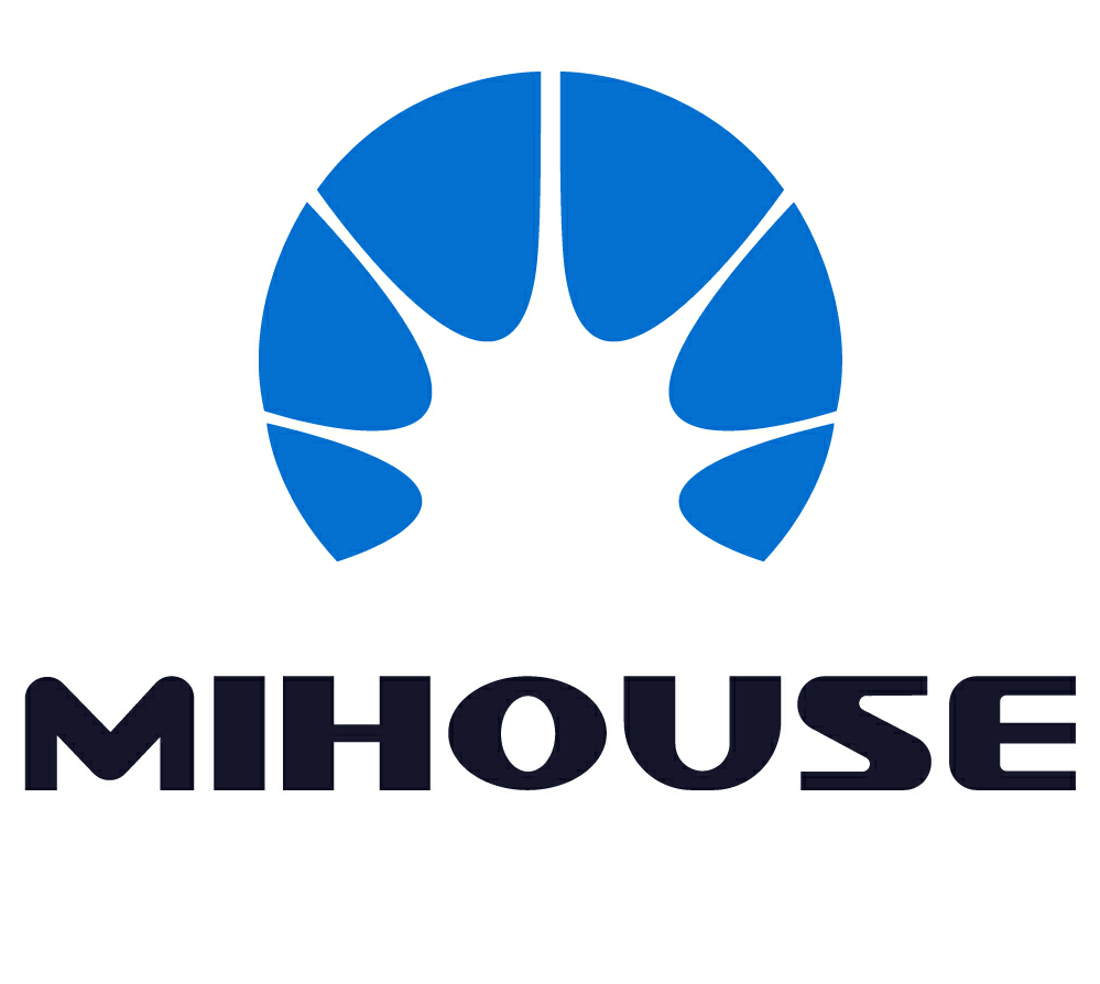 Zhongshan Mihouse Lighting Co.,Ltd