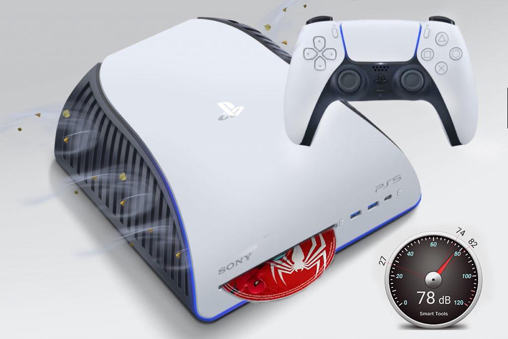 Sony-Play-Station-ewqeqweq-ewqew-Play-St