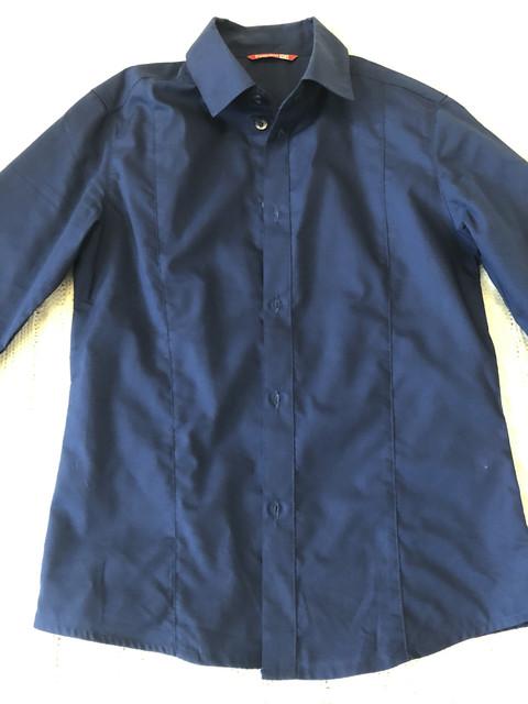 Школьная одежда на мальчика размер 140 1453-EB37-7-B4-E-4898-BE47-DA2-BA5802-B64
